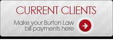 divorce payment