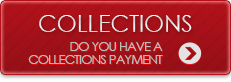 burton-payment-collections
