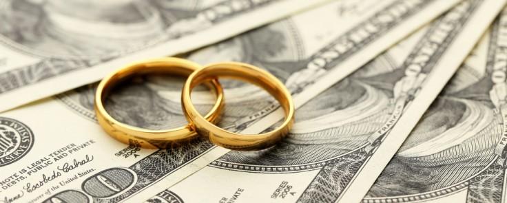 understanding-divorce-utah