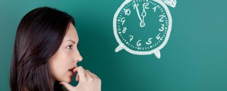 mandatory-waiting-period-divorce