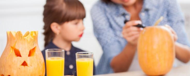co-parenting-poltergeist