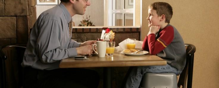 important-rules-divorced-parent