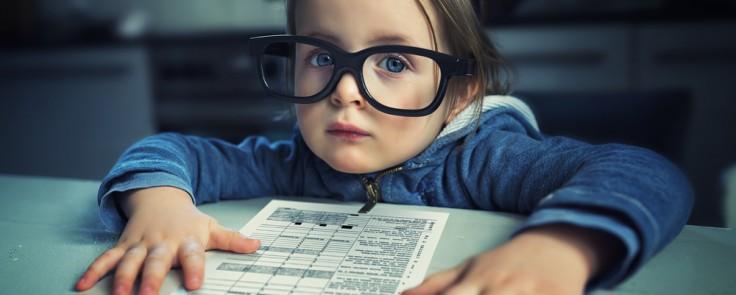 claim-child-taxes