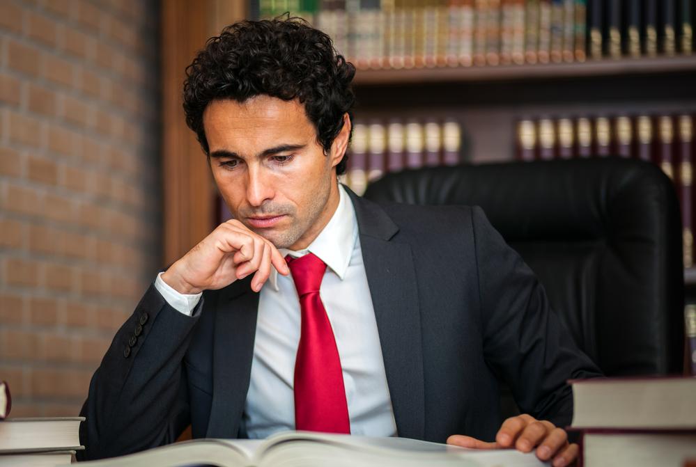 derail your attorney 3