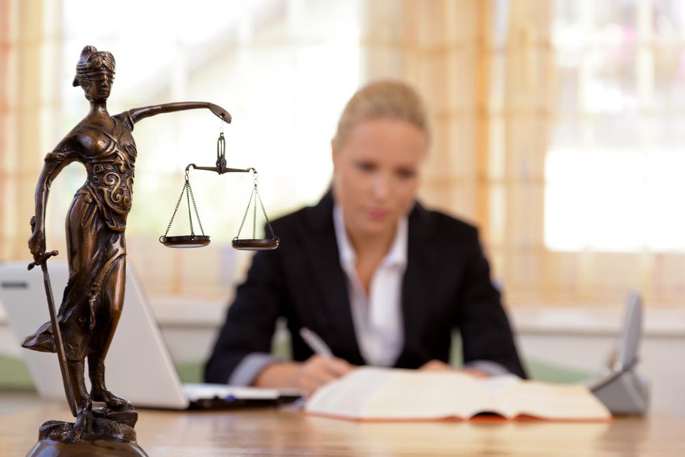 derail attorney part 4