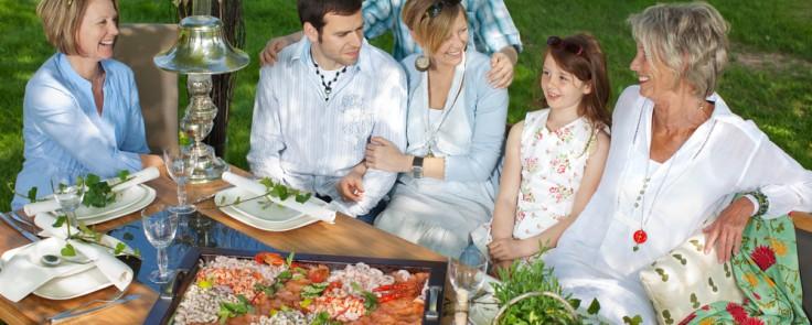 handling-family-events-after-divorce