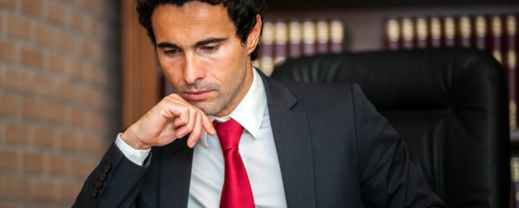 how-derail-attorney-3