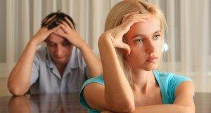 Divorce-Lawyer-Monterey1-300x161