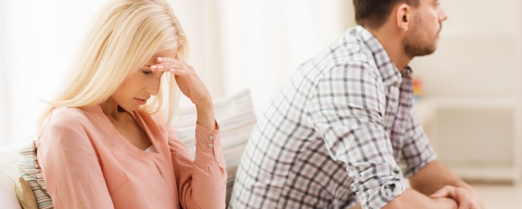 how-to-choose-right-divorce-lawyer