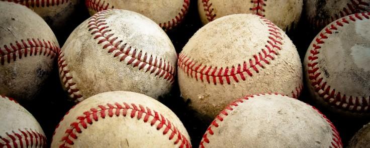 mediation-filed-over-baseball