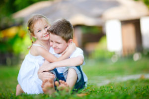 ogden-utah-child-support-lawyer