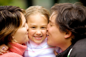 ogden-utah-step-parent-adoption-attorney