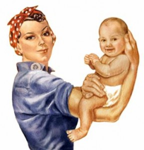 workingmom1-289x300