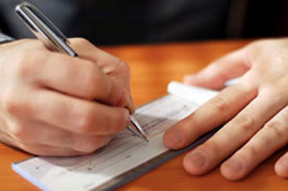 writingcheck1