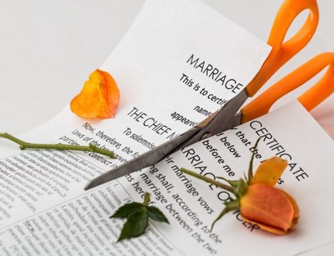 divorce-season-new-year