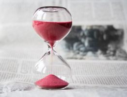 divorce-timeframe-utah