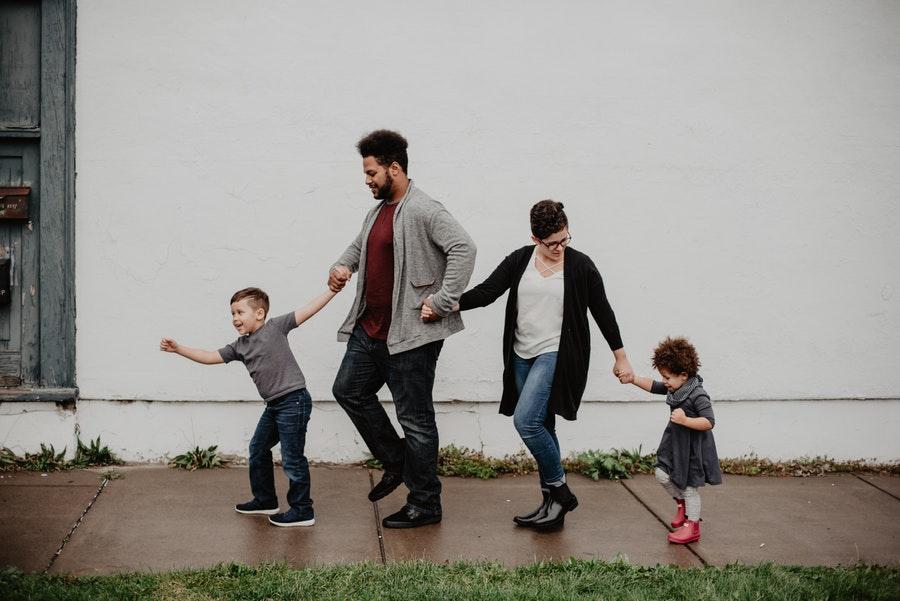 utah-parenting-plan