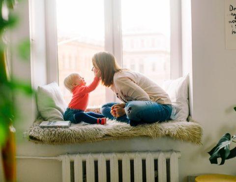 children-new-home-after-divorce