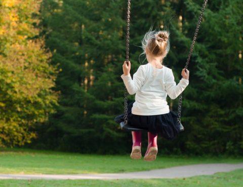 step-parent-adoption-utah
