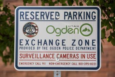 ogden-parent-exchange-zone