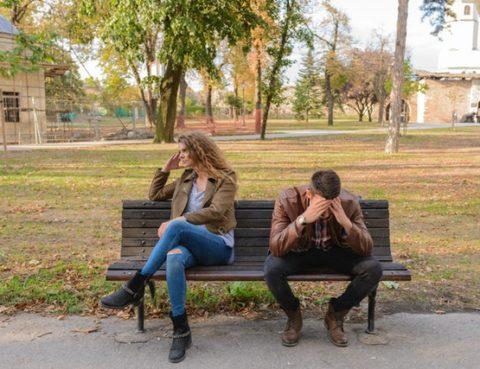 parent-time-difficult-spouse