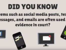 divorce-social-media-texts
