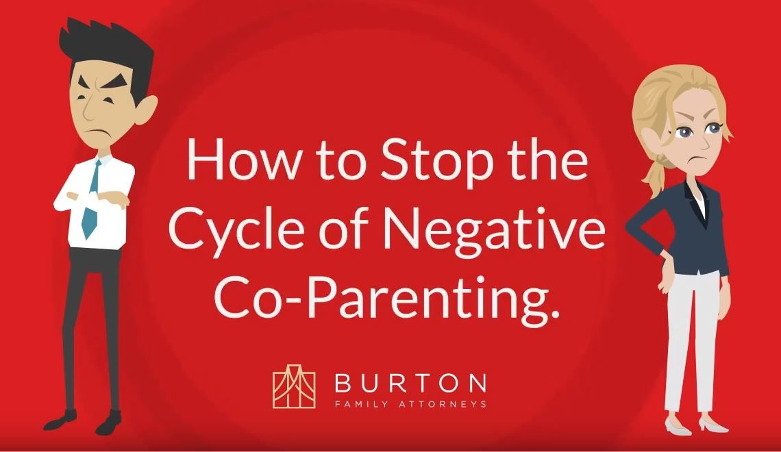 stop-negative-co-parenting