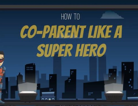 success-superhero-custody
