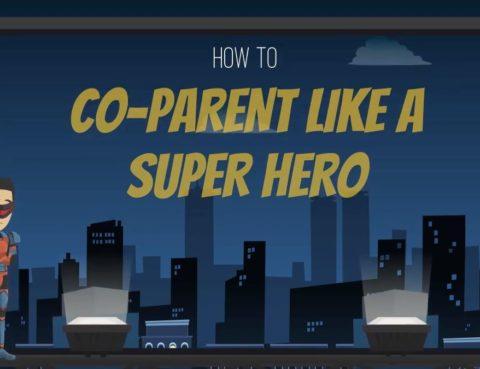 success-superhero-custody