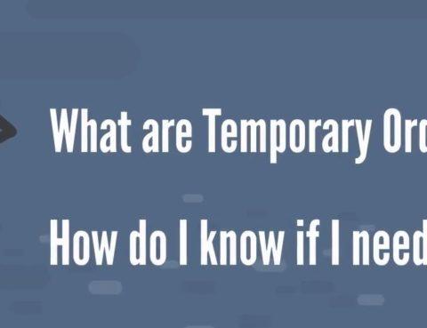 temporary-orders-burton