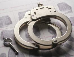 criminal-background-utah-custody