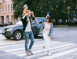 stepparent-adoption-utah