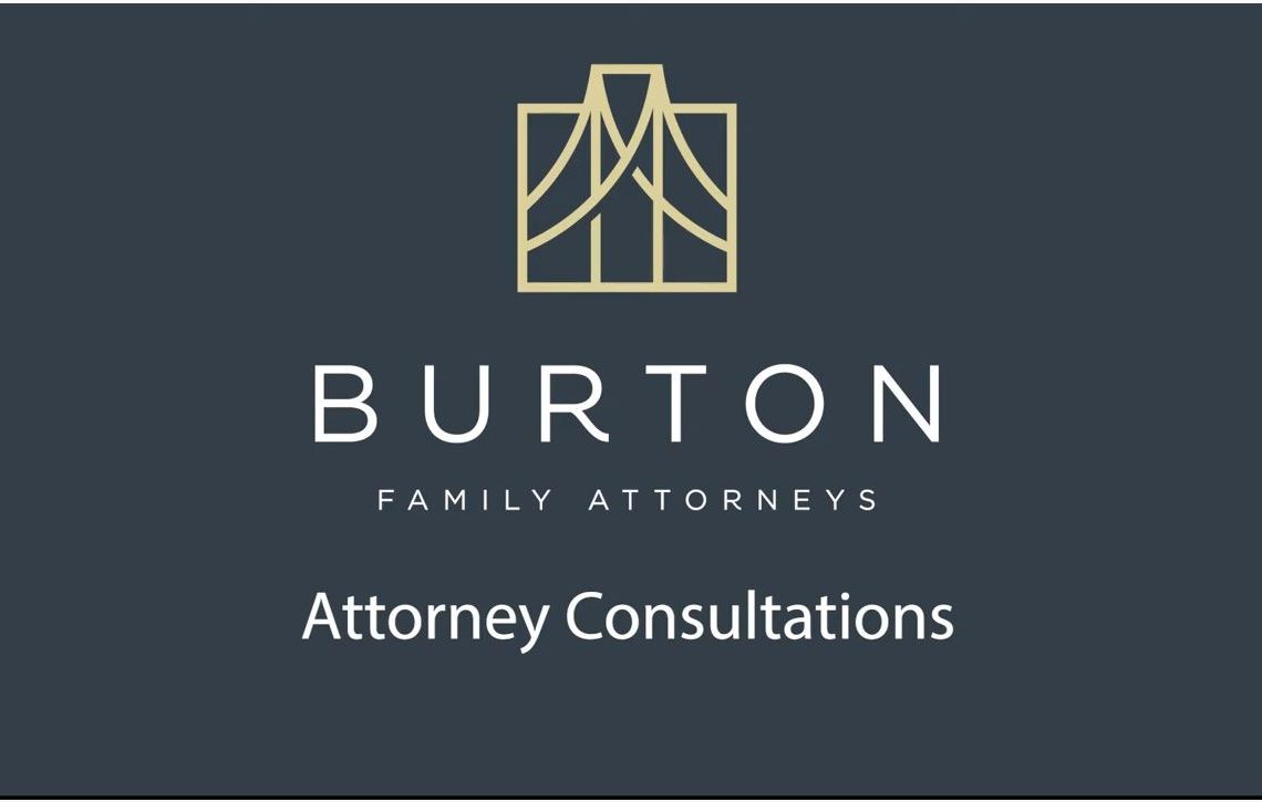 burton-video-attorney-consultations