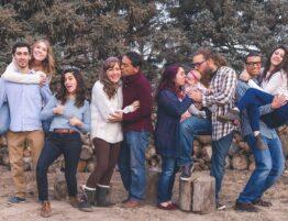 blended-family-utah