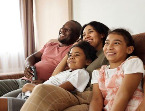 pandemic-child-visitation-laws