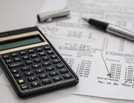 repairing-finances-after-divorce