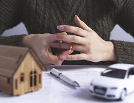 divorce-cost-utah