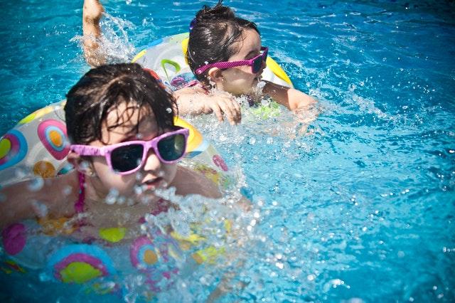summer-vacation-utah-kids